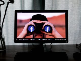 Does Facebook's latest privacy scandal matter to users?