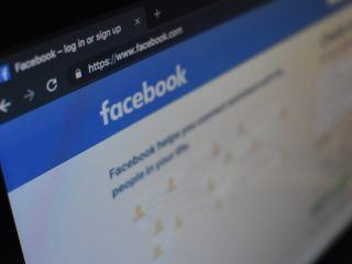 Facebook takes action to clean up its services