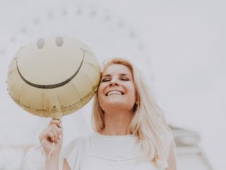 Finding the tone of voice that makes your community engagement connect