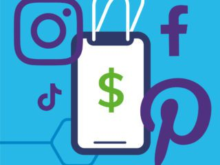 Social Commerce: How to Get Your Brand On Board